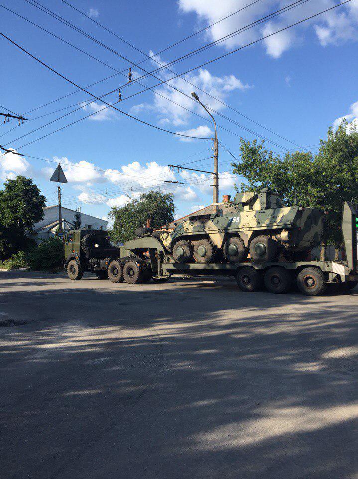 В подвале жилого дома во Львове обнаружены растяжка и боеприпасы, - МВД - Цензор.НЕТ 1255