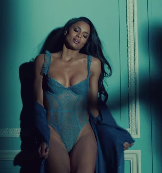 Ciara Sex Video 42