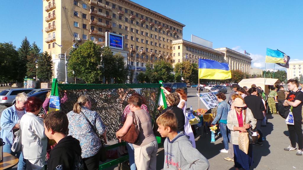 На Житомирщине СБУ ликвидировала нарколабораторию - Цензор.НЕТ 7947