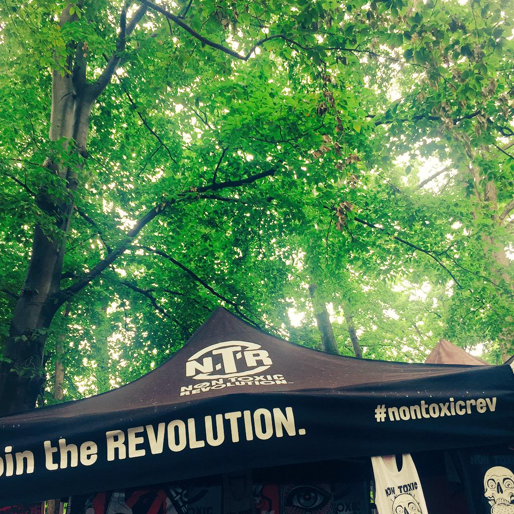 Our office today! Columbia, MD, are you ready to join the revolution? Find us across from the acoustic basement! http://t.co/XgnFjBQHuI