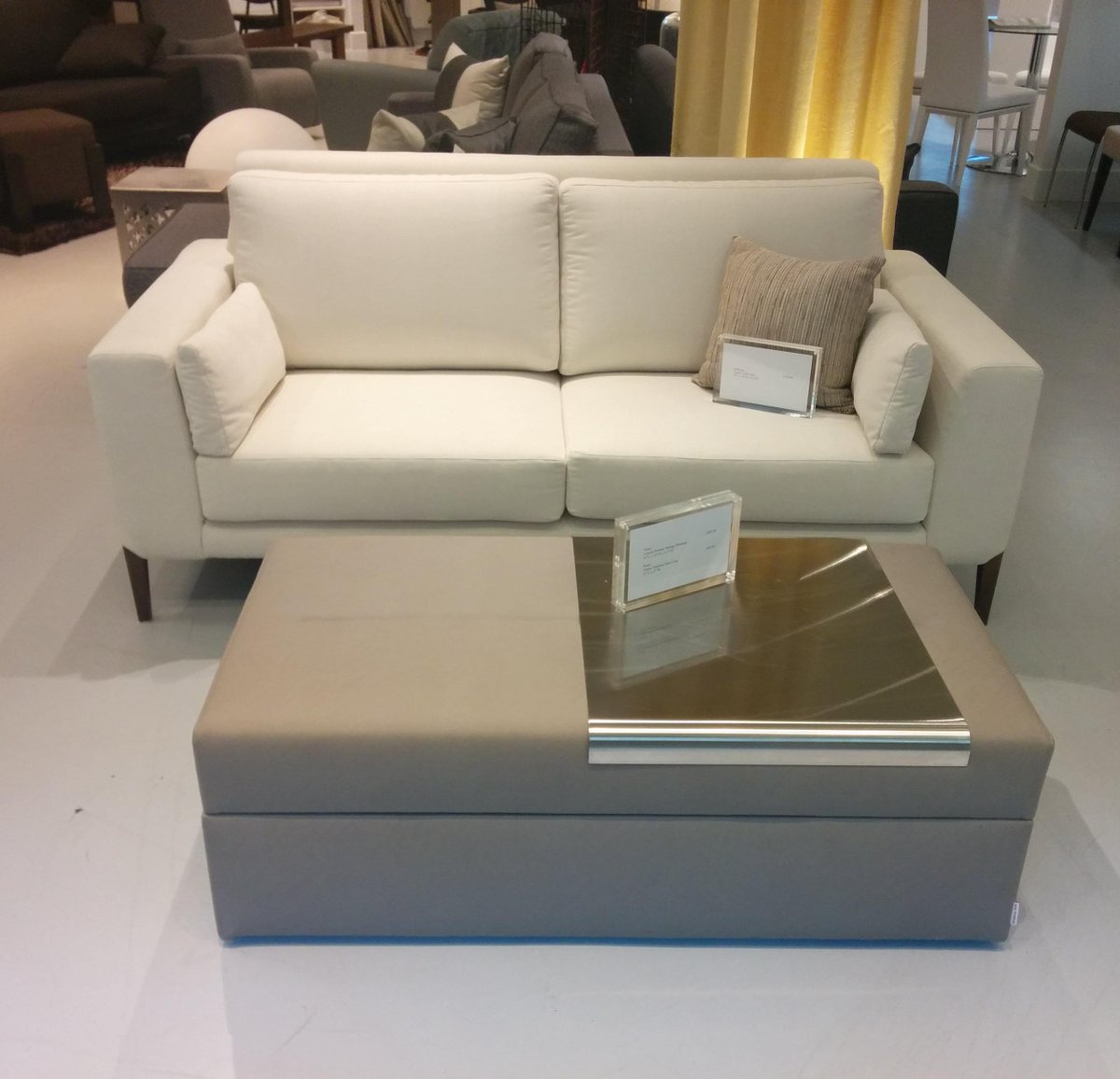 Groovy Statement On Twitter Italdivani Amalfi Sofa Weve Paired Uwap Interior Chair Design Uwaporg