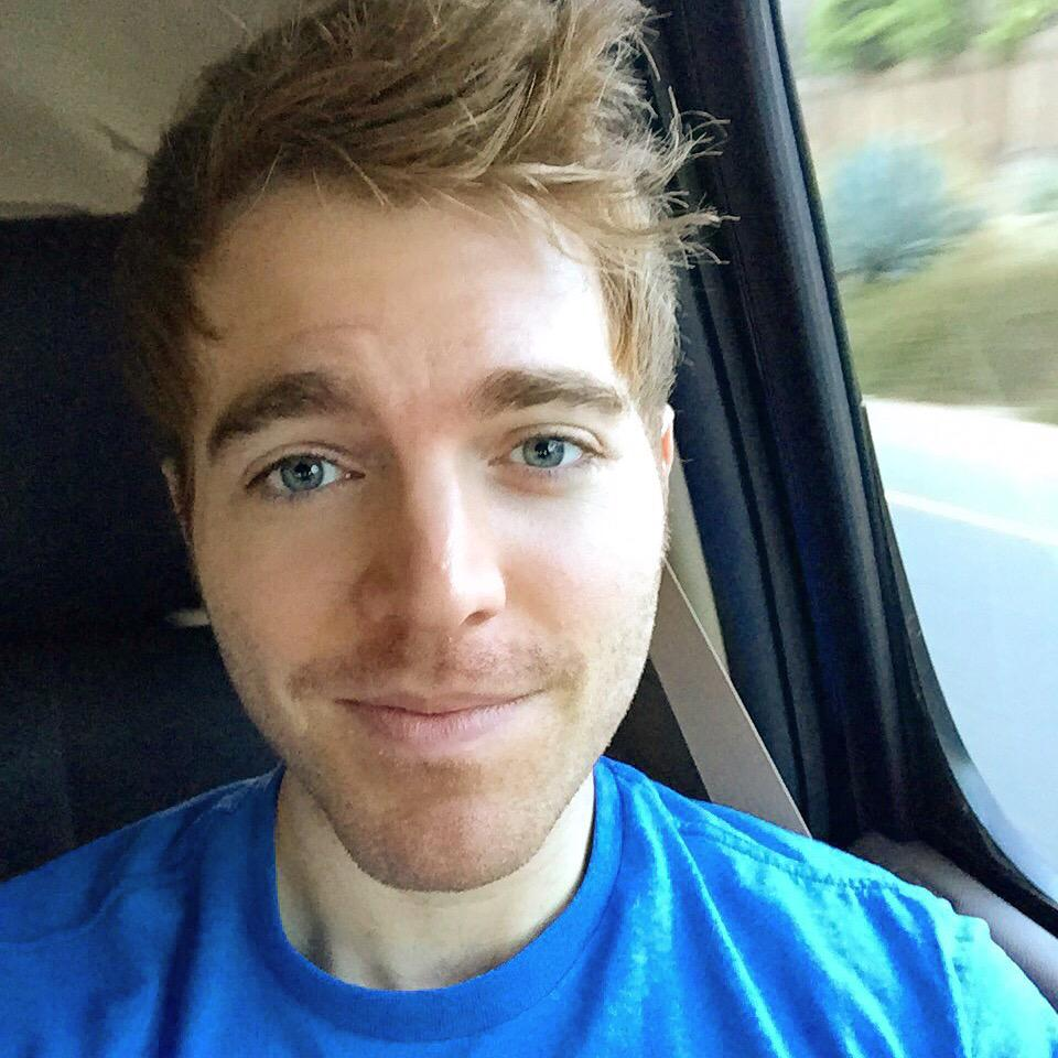 "Shane Dawson on Twitter: ""feeling happy 😊 http://t.co ...
