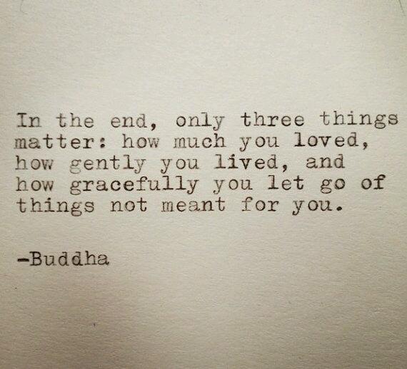 I believe so. http://t.co/OGGedGDd4z