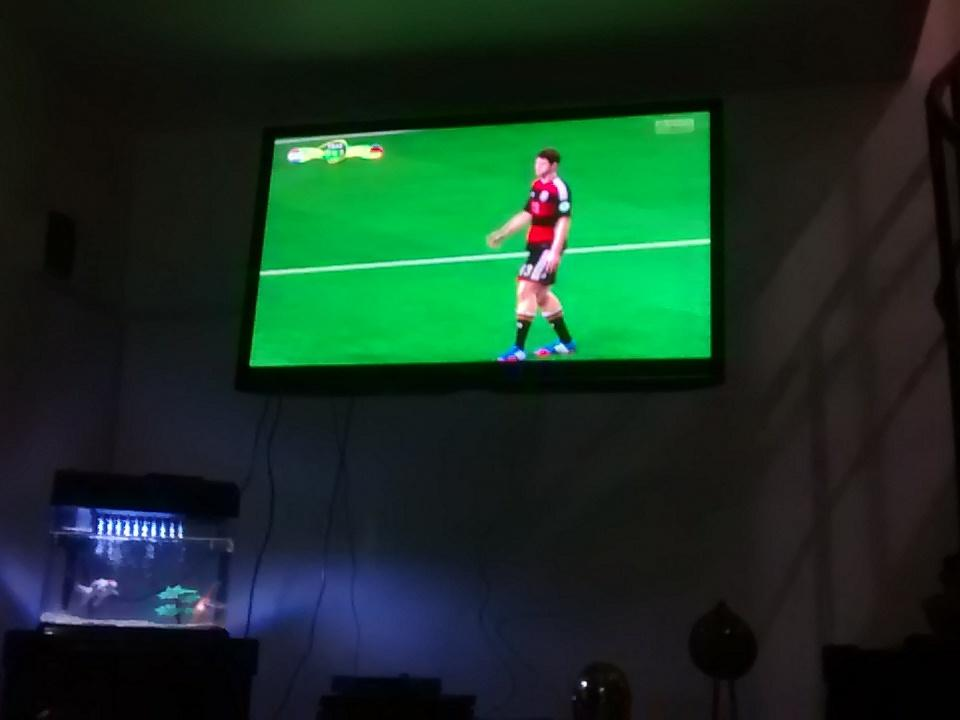 Allan Sandoval On Twitter Jugando Play4 Fifa14 Http T Co Sxdjsixkx8