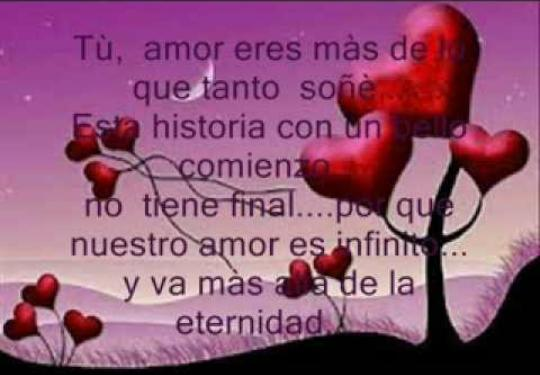 Paobrambila On Twitter Nataliaapostol1 Mi Amor Gracias Por Otro