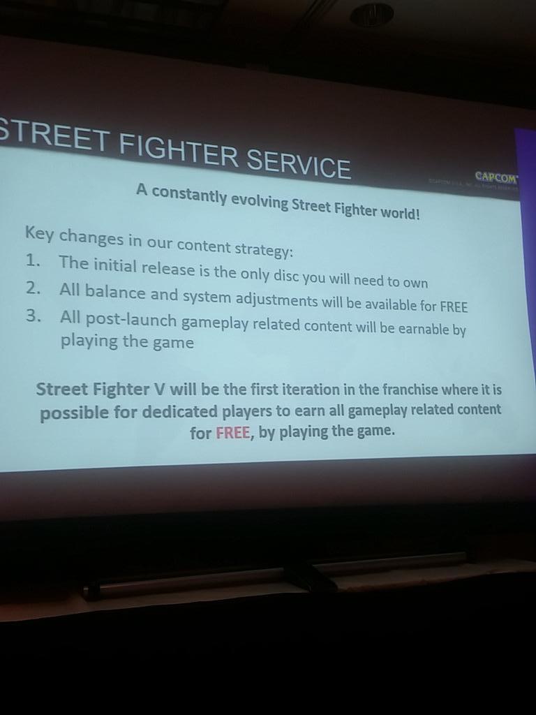 Street Fighter V - Tópico Oficial CKOdcPNUAAAq4Ot