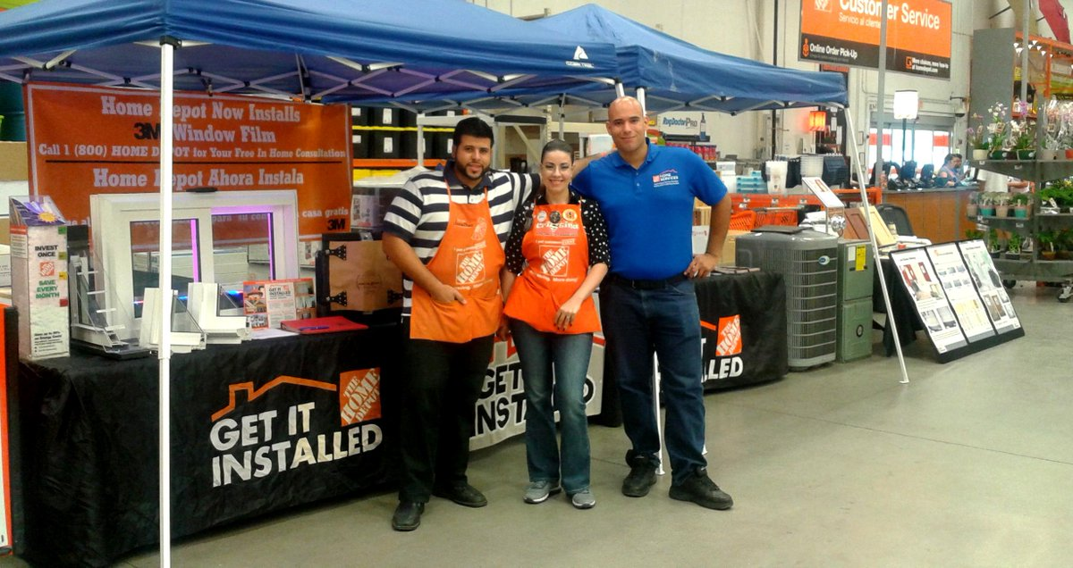 """Cristina HD6355 on Twitter: """"Awesome Lead Event today at Florida ..."""