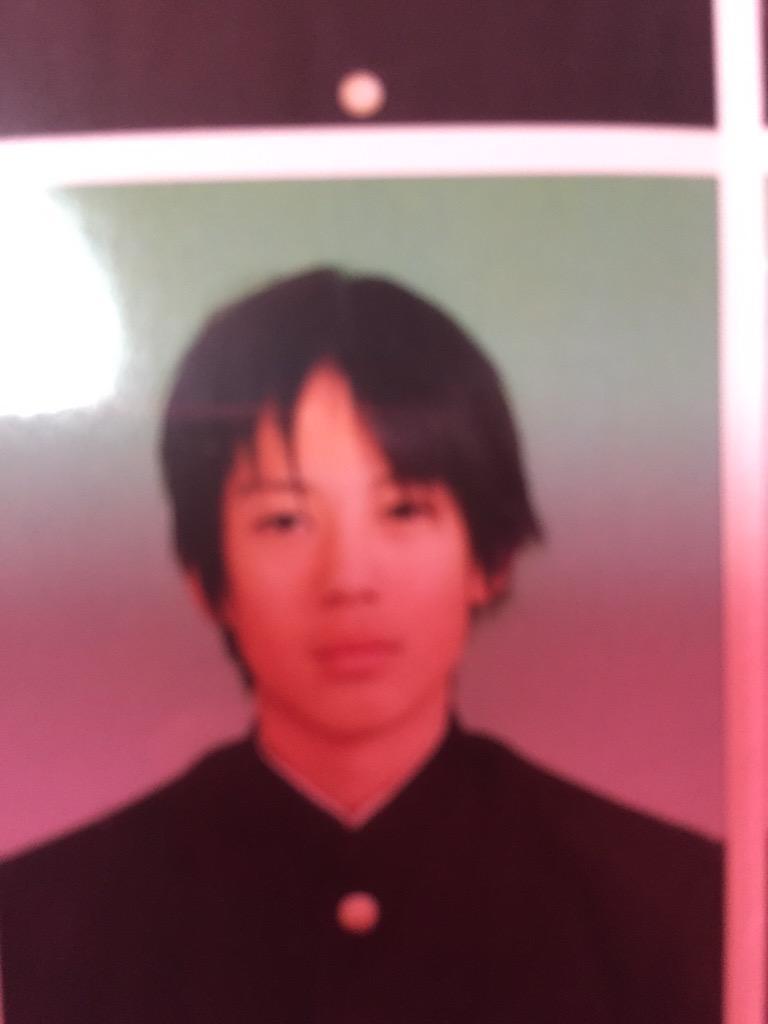 高田健志伝説