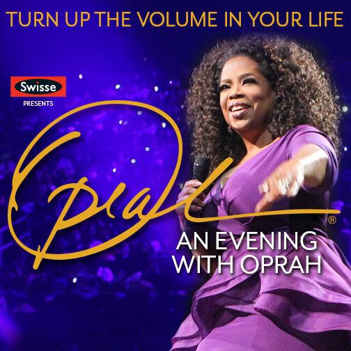 Australia, I'm coming BAACK! An Evening With Oprah thx to our friends @SwisseAU & @Sunsuper. http://t.co/tjMdTwH3Qs http://t.co/a3pbhRrm5K