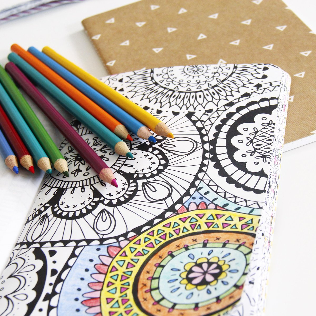 May Designs On Twitter Wondering Why Adult Coloring Books Are So In We Have Answers Read All About It The Blog Tco Ossi96HQwg