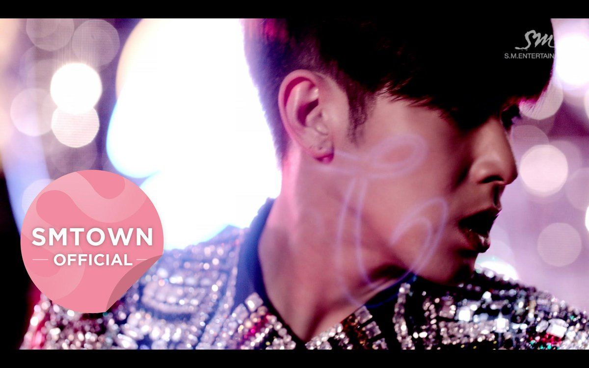 8th Album] Rise As God | Page 2 | TVXQ! TODAY
