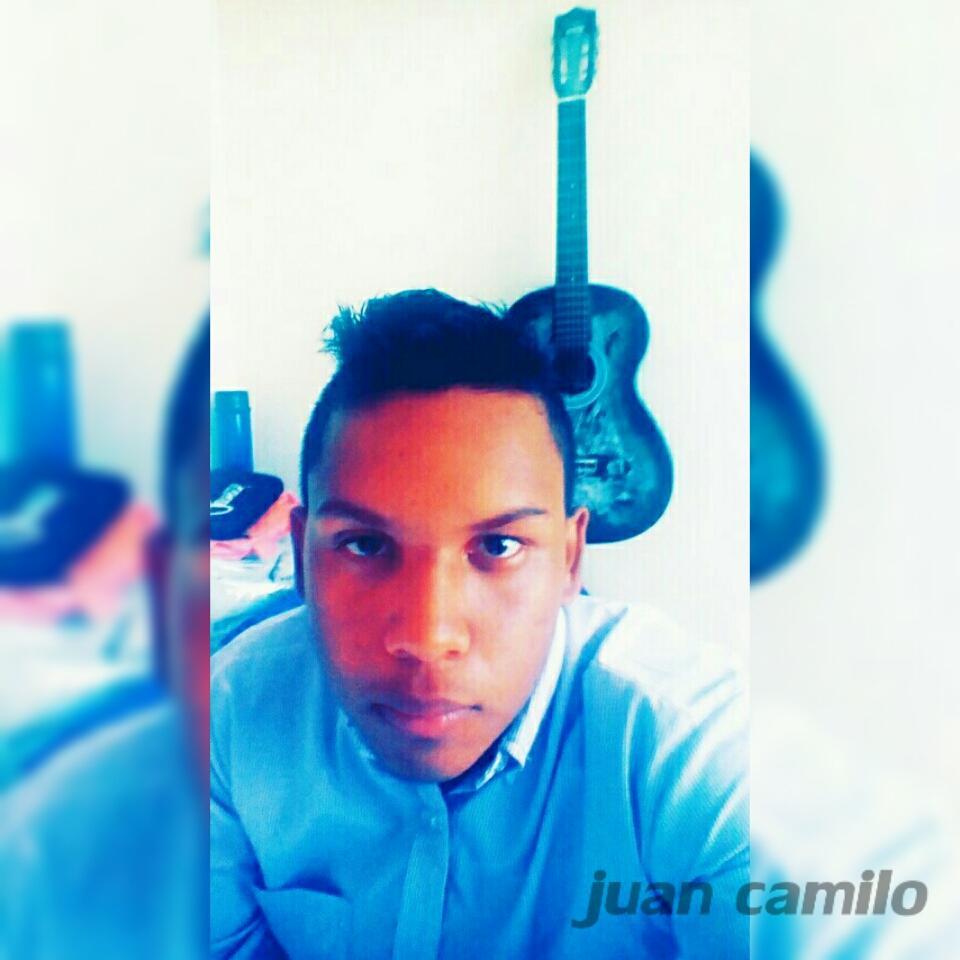 Juan camilo polanco juancamilopola3 twitter for Datos juan polanco
