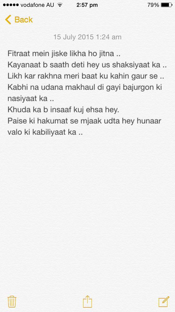 Navdeep Singh (@Navdeep1211) | Twitter