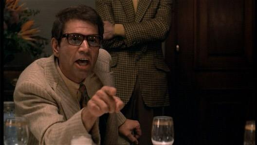 Rest in peace, Moe Greene. The great Alex Rocco has died http://t.co/DotmoGsU0s