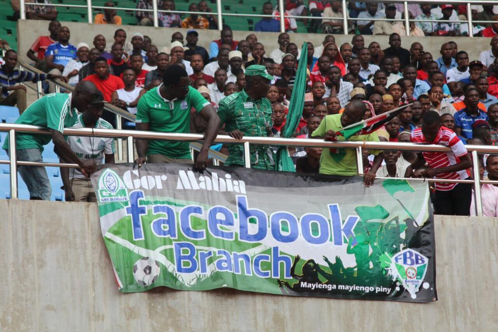 Gor fans had huge backing from Simba fans yesterday. @OfficialGMFC @ChikoLawi @bedjosessien http://t.co/Lc9d4gKsbD