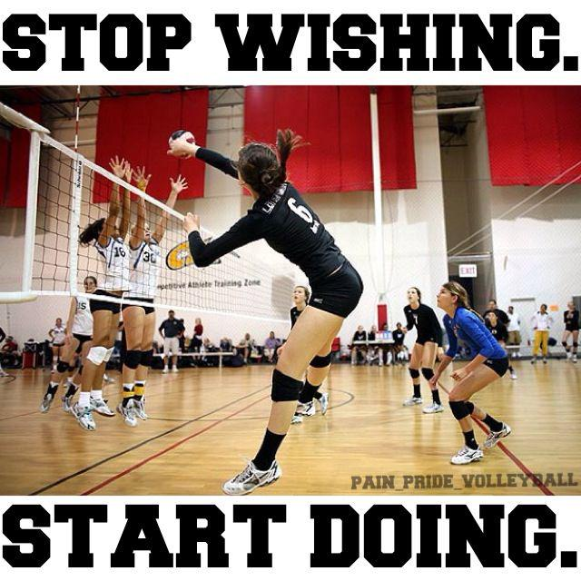 Volleyball Lots Pinterest : Life Volleyball Lots inspiring ...
