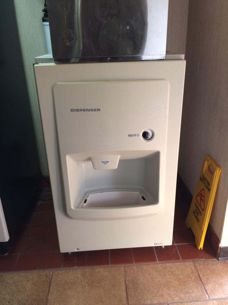 If Sloth from The Goonies was an ice machine. #heyyouguys (via @imgur) http://t.co/bkghAbubFi