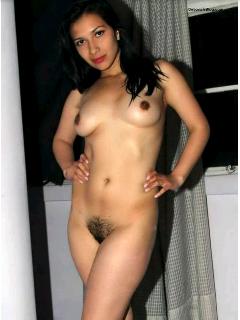 indian dick men naked