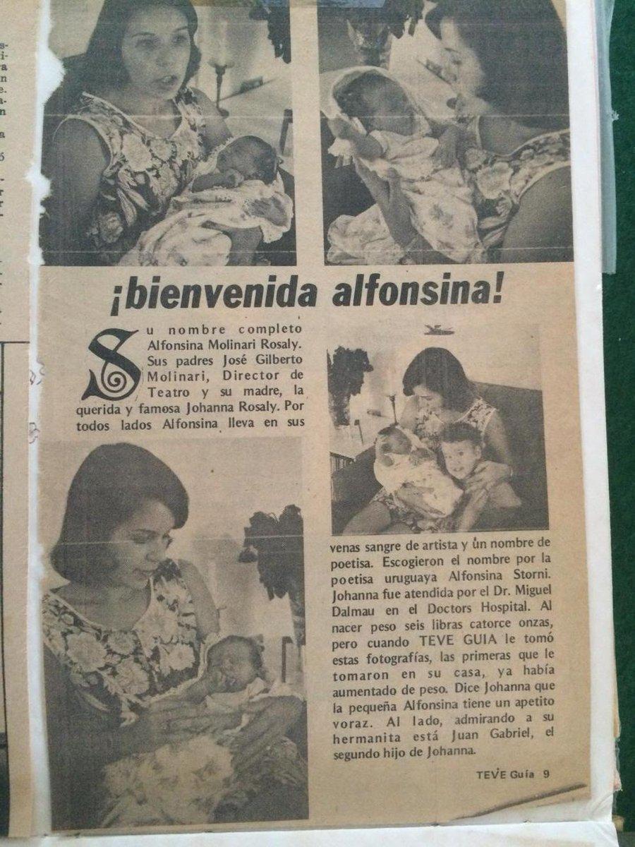 Communication on this topic: Ann Calvello roller derby, niki-evans-born-1972/