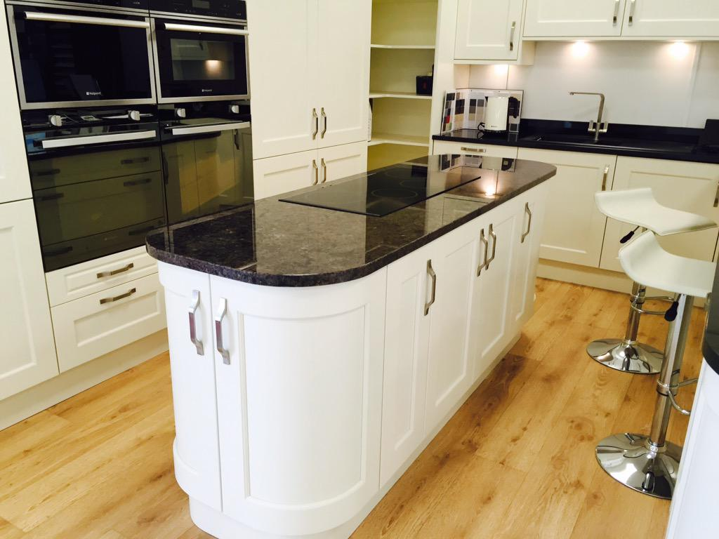 Priory Kitchens (@PrioryK) | Twitter