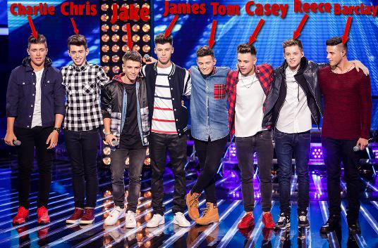 .@StereoKicks fans REFUSE to let go as #WeWantStereoKicksSigned  trends http://t.co/Nq9erp28Xt