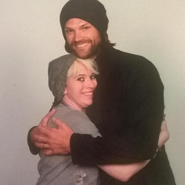 @jarpad Happy Birthday, thank you for the cuddles at Asylum 14. Sending Birthday hugs to you lovely. :D http://t.co/GEsQQeqf9w