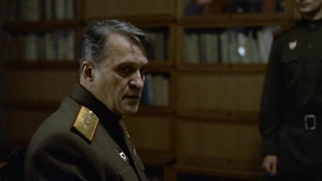 ワシーリー・チュイコフ