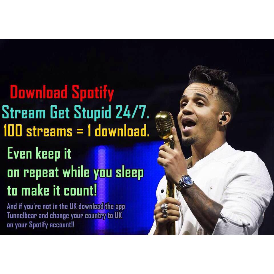 @AstonMerrygold please RT? #GetStupidOutFriday http://t.co/eNQsjCC5Um