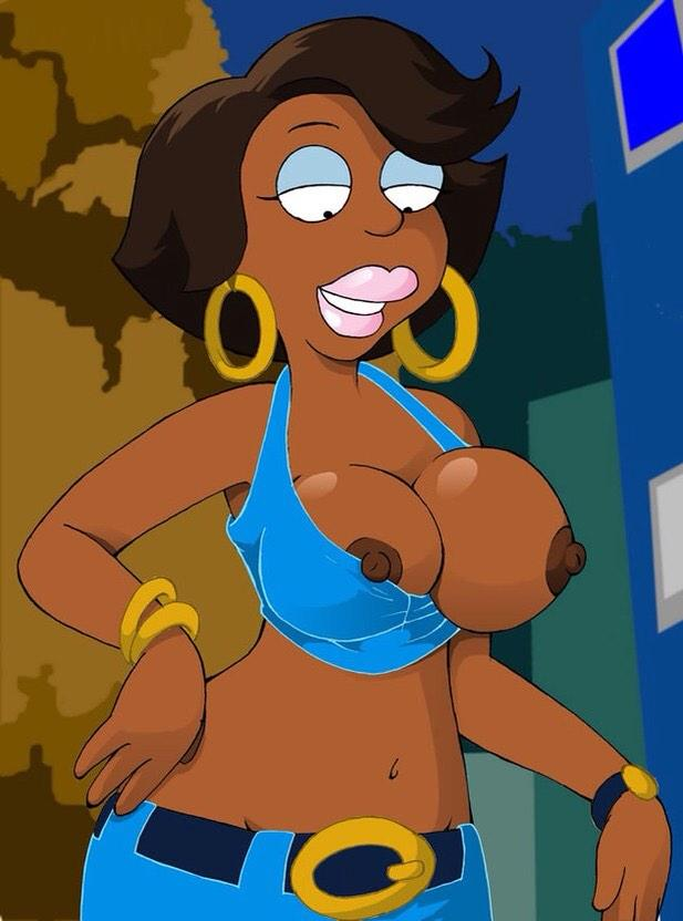 free famous cartoon porn videos