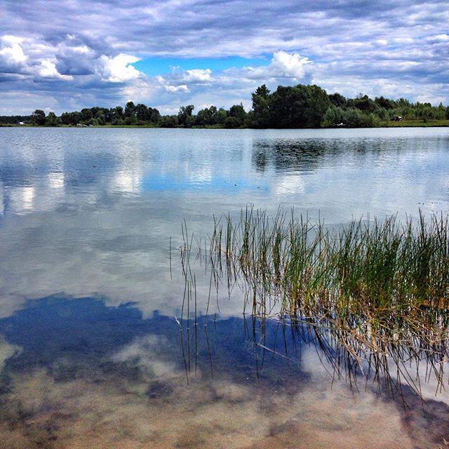 белое озеро башкирия фото эффектно