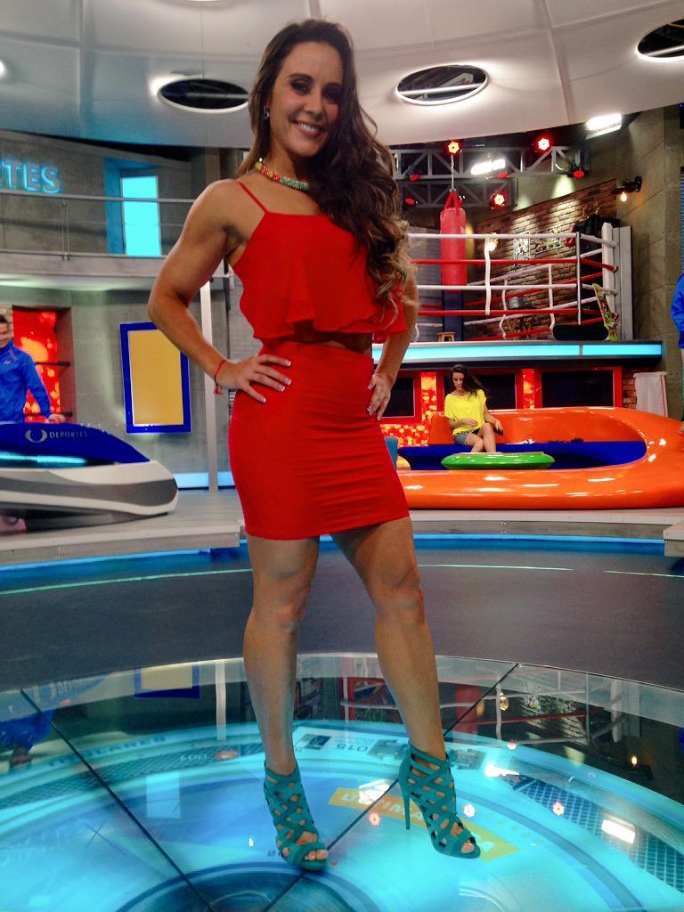 Rebeca Rubio Nude Photos 57