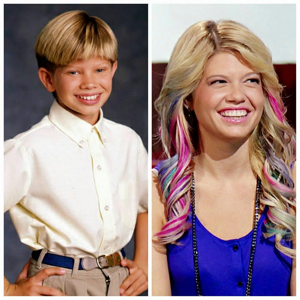 minkus from boy meets world now a girl Watch girl meets world season 1 episode 5 english by girl meets world - season 1 episode 2 - girl meets boy full and corey fogelmanis as farkle minkus.