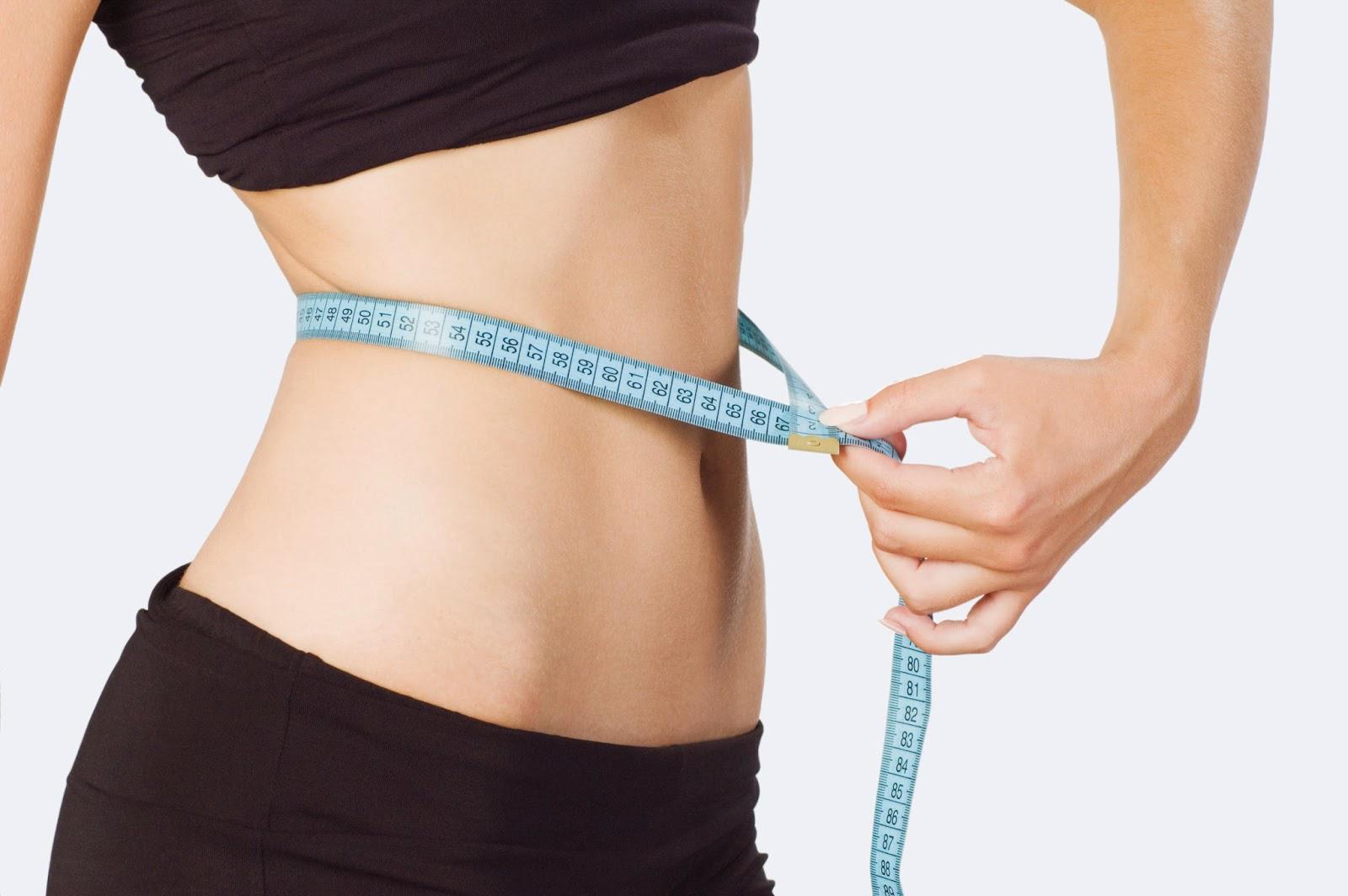 Как Добиться Похудения В Талии. Как быстро похудеть в талии и животе. Упражнение, диеты, питание, обертывания в домашних условиях