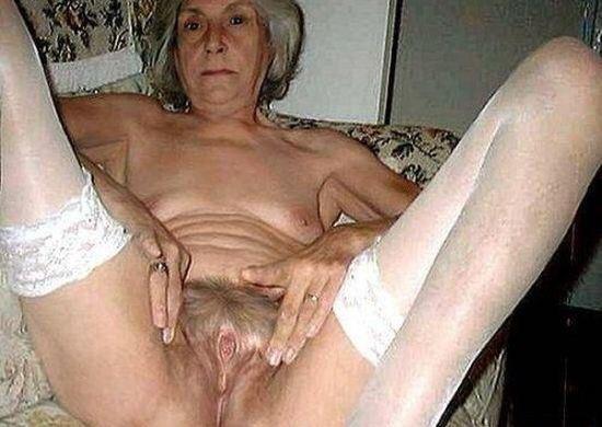 Autour de stud en nylon sexe vue sexy