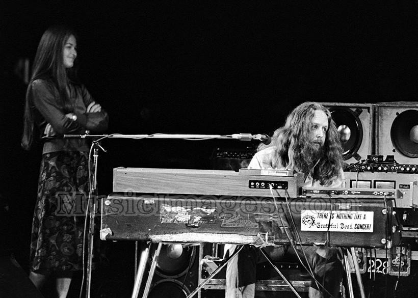 heads news on twitter late grateful dead keyboardist keith godchaux 1948 1980 would have. Black Bedroom Furniture Sets. Home Design Ideas