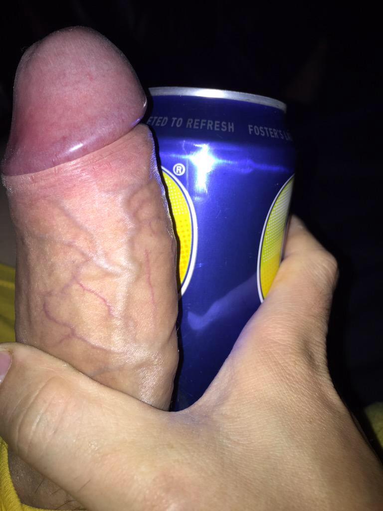 Teen boys gay porno