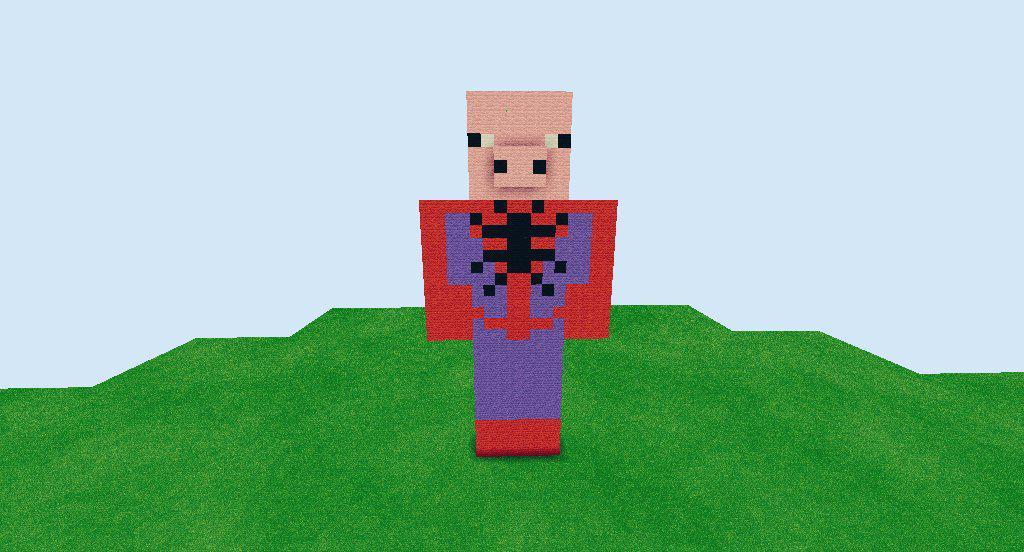 pixel art desde 0