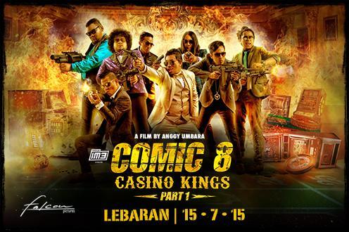 Casino casino casino casinoalgarve online online online poker stanley star city casino