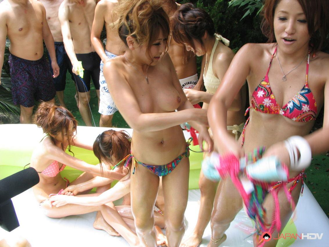 japanese women wrestling nude