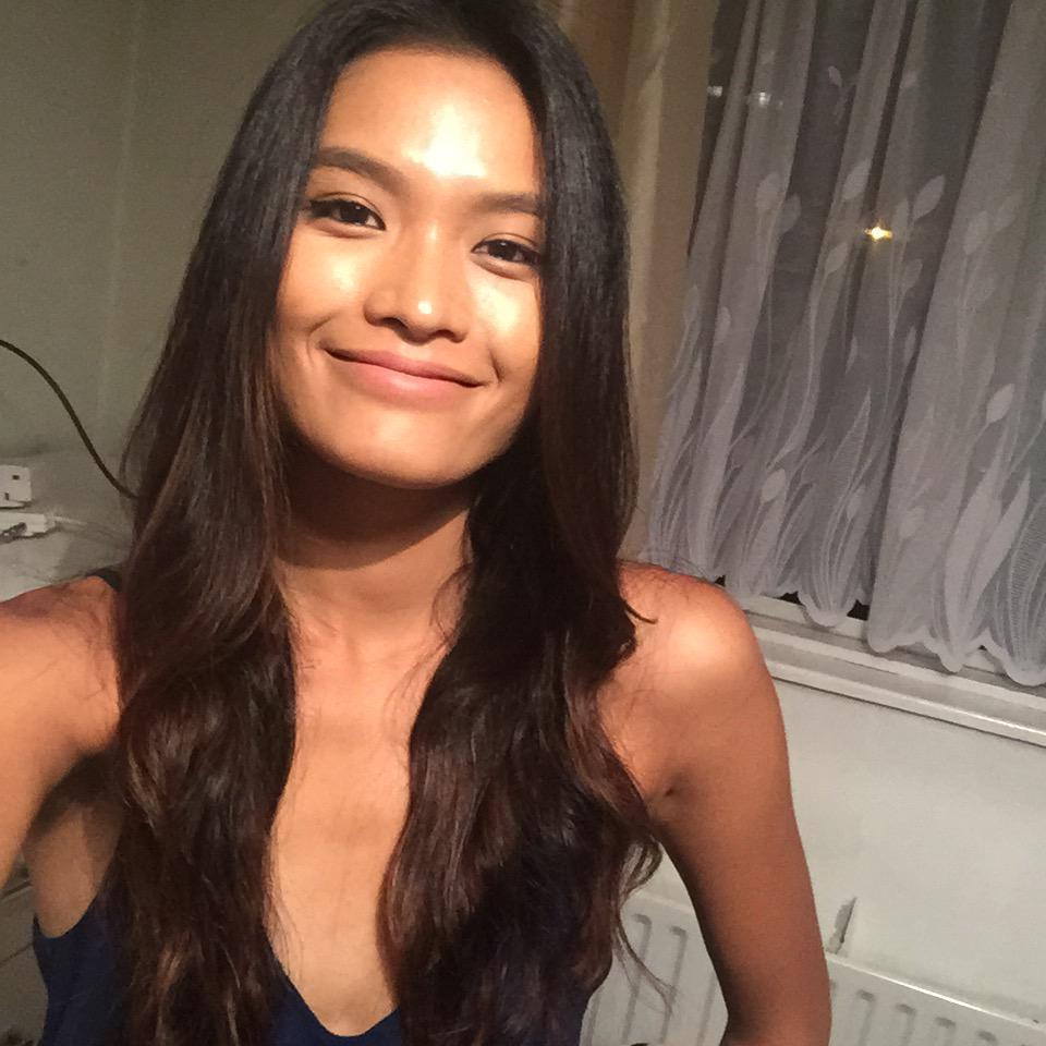 Selfie Janine Tugonon nude (64 photos), Paparazzi