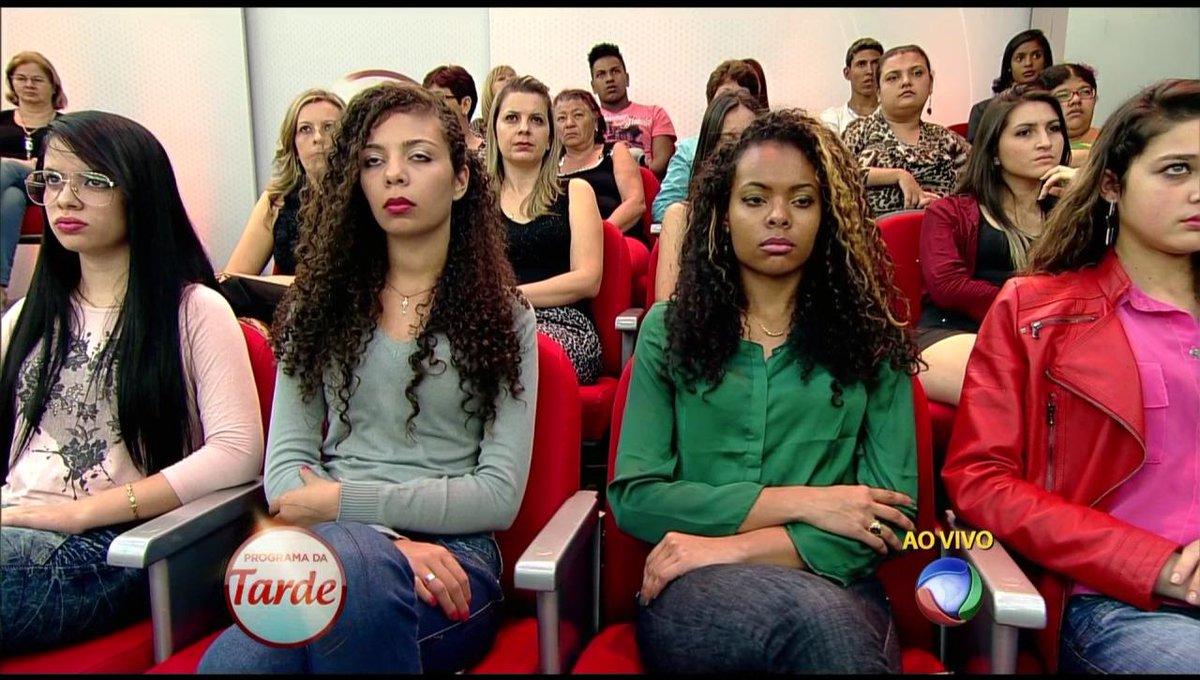 Plateia do #tomaraquecaia http://t.co/wJQRQAmfty