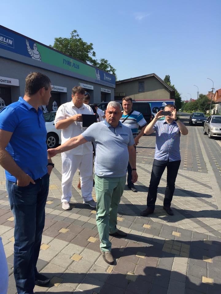 На Луганщине СБУ обнаружила тайник с оружием, подготовленным к вывозу из зоны АТО - Цензор.НЕТ 5366
