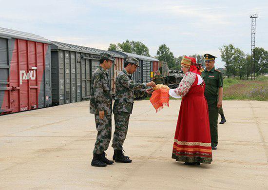 На Луганщине СБУ обнаружила тайник с оружием, подготовленным к вывозу из зоны АТО - Цензор.НЕТ 2909