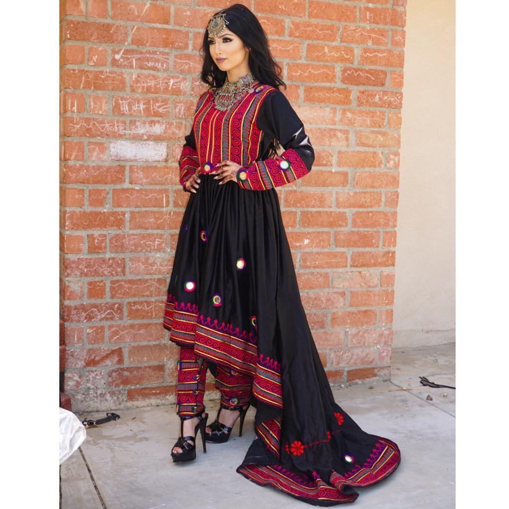 Simple Taliban Women Dress Code  Wwwgalleryhipcom  The Hippest Pics