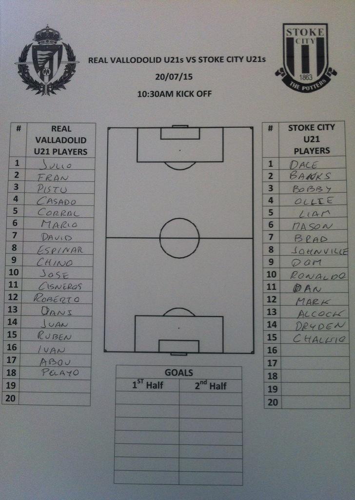 Real Valladolid B - Temporada 2015/16 - 2ª División B Grupo I - Página 3 CKV_77XW8AAeI3V