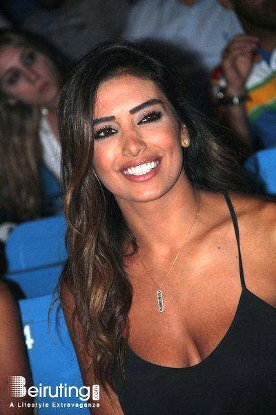 Wael Kfoury Wife Wael Kfoury Words on Twitter