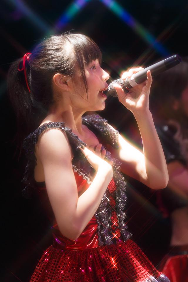 しおんch.2015.4.19横浜撮影会1   松こまつのLive写真ブログ