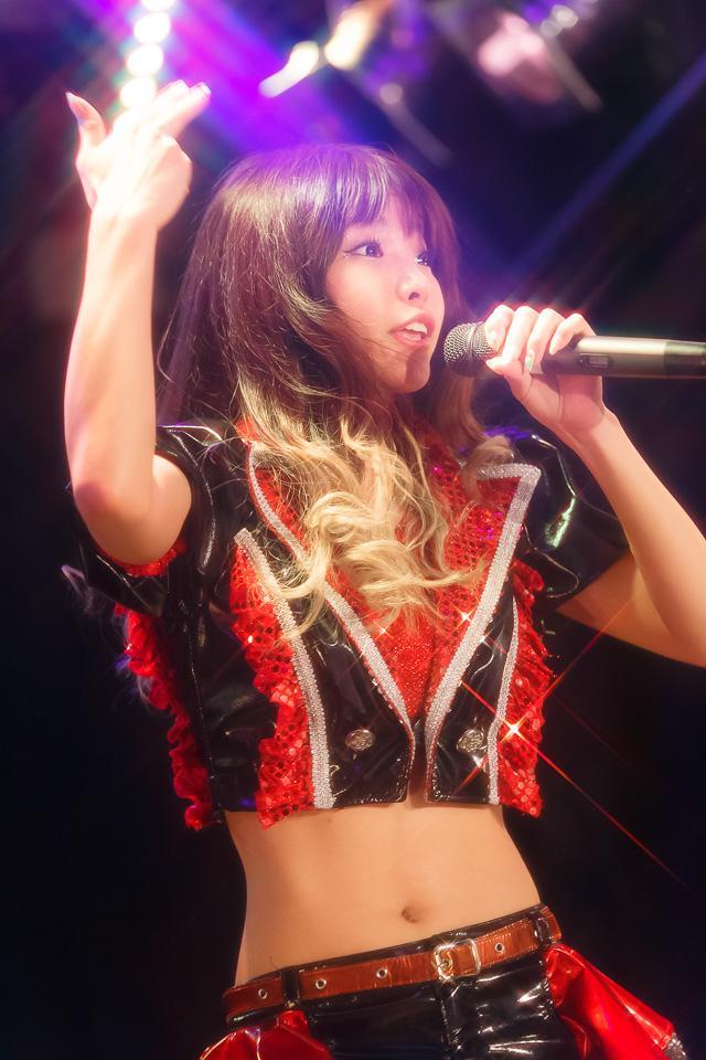 LIVEプラス@新宿BLAZE~ライプラ4周年SP~   LIVEプラス OFFICIAL WEB SITE