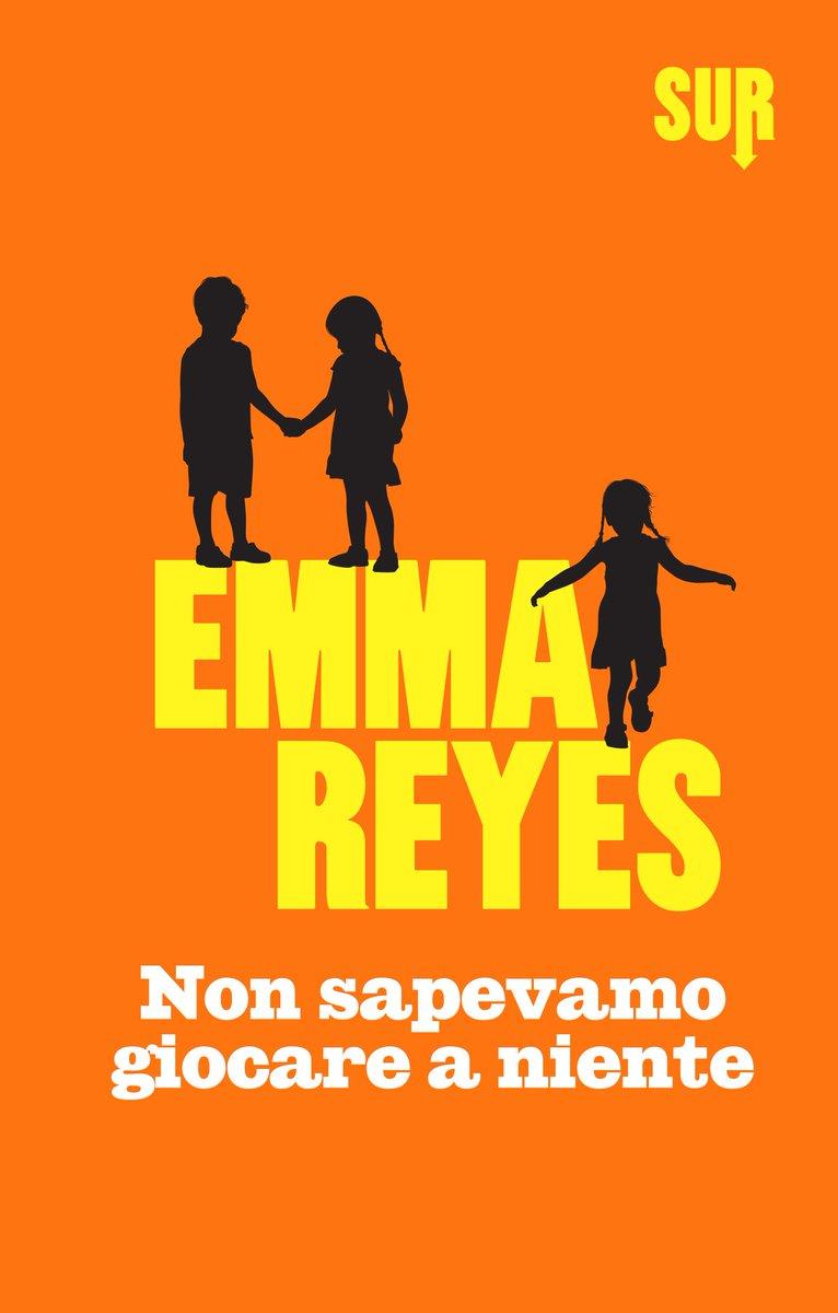 Thumbnail for 100 libri in giardino al Quadraro con Edizioni SUR