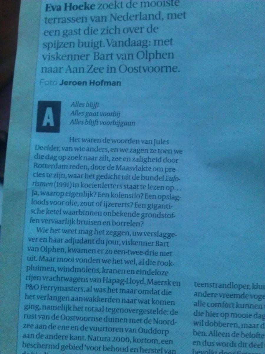 Am Recycling On Twitter Leuk Bericht Om Te Lezen